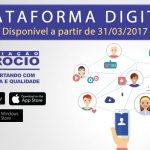 Lançamento Plataforma Digital Viação Rocio