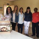 Páscoa Solidária incentiva doação de chocolate para as crianças