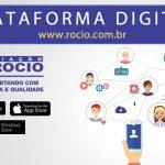 Viação Rocio realiza lançamento das novas tecnologias em mobilidade urbana